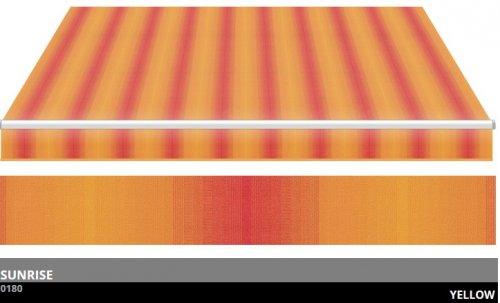 Sunrise 0180